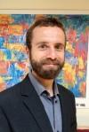 Dr. Daniel Herman, Polis Instructor