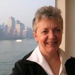 Dr. Kathleen Jones