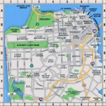 Learn About Your City in the SFBound Series at Polis
