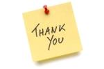 Thank_You_Gratitude