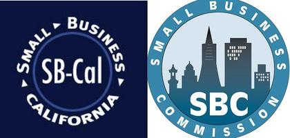 San Francisco Office Of Small Business Selects Polis As Spotlight Business Of The Month Polis