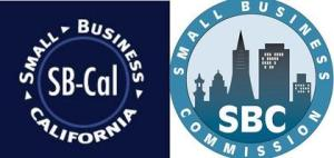 "San Francisco Office of Small Business Selects Polis as March 2014 ""Spotlight Business"""