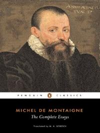 michel-de-montaigne-complete-essays-paperback-cover-art