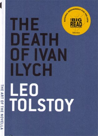 The-Death-of-Ivan-Ilych