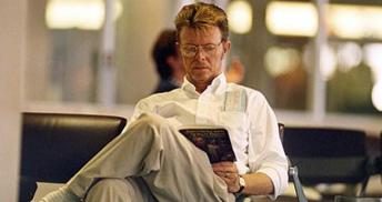 bowie-reading-about-franc-008